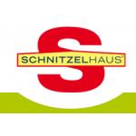 -25% Rabatt im Schnitzelhaus von 22. bis 28. September 2014