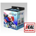 Mario Kart 8 Limited Edition bei Media Markt Online um 50€