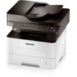 Samsung SL M 2675 F Multifunktions S/W Laserdrucker um 107,93€ bei Amazon.it