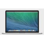 iMac & Macbook um € 100,- günstiger bei Media Markt