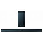 Samsung HW-H450 2.1 Soundbar mit kabellosem Subwoofer um 149€