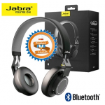 Jabra Move Wireless Bluetooth On-Ear-Kopfhörer inkl. Versand um 75,90€