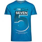 Jack & Jones: 6 T-Shirts um 50€