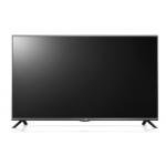 LG Electronics 49″ LB550V LED TV um 449€