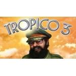 Tropico 3 (Steam Key) kostenlos im Humble Store