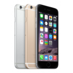 Apple iPhone 6 / 6+ inkl. kostenloser Lieferung an diesem Wochenende