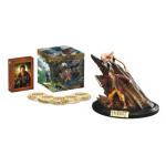 Der Hobbit – Eine unerwartete Reise Collector's Edition (3D BLu-Ray) um 39,97€