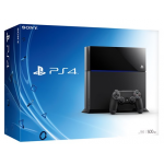 PS4 + Fifa 15 – Gamestop – 399 Euro