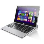 Lenovo Miix 2 – 10,1″ Windows Tablet um 299€