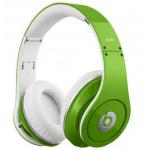 """Beats by Dr. Dre """"Studio"""" – mit Fernbedienung um 139,38€ inkl. Versand"""