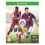 Fifa 15 ab sofort bei Media Markt / Saturn verfügbar