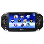 Sony PlayStation Vita Wi-Fi + 3G um 149€