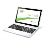 Acer C720P 11,6″ Chromebook in weiß um 222€