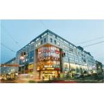 Lugner City: – 15 % auf alles (?) bei vielen Shops am 25.09.2014 + 26.09.2014