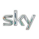 Film Paket von Sky 1 Monat kostenlos testen für UPC Kunden