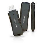 Alcatel USB Modem X230D um nur 8,75€ bei Interspar!