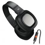 JBL J88a Over-Ear DJ-Kopfhörer inkl. Kabelfernbedienung um 44,89€
