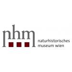 Kostenloser Eintritt ins Naturhistorische Museum Wien am 28. September