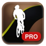 Runtastic Mountain Bike PRO heute gratis für iOS/Android