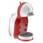 DeLonghi EDG 305.WR Nescafe Dolce Gusto Mini Me Kapsel-Kaffeemaschine um 20,81€