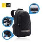 Caselogic Kamerarucksack um 35,90€ inkl. Versand im iBood Tagesdeal