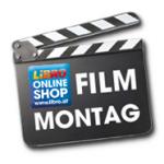 3 Blu-rays um 15€ beim Libro.at Film-Montag