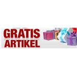 10 Gratis Artikel bei Druckerzubehoer.at – 5,97€ Versandkosten