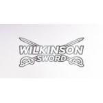 -20% auf Wilkinson Sword Hand- und Fußpflege Produkte