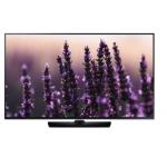Samsung UE50H5570 50″ LED-Fernseher um 529€ inkl. Versand