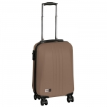 Esprit Koffer Vision 55 cm 38 Liter um 57,34€ bei Amazon.de