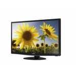 Samsung T28D310EW 28″ LED- TV / Monitor um 159€