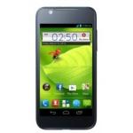 ZTE Blade G Smartphone um 84,99€ inkl. Versand