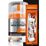 Gratis Kopfhörer zu ausgewählten L'Oréal Paris Men Expert Artikel bei Amazon.de