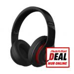 Beats by Dr. Dre Studio Wireless Kopfhörer in schwarz um 270€