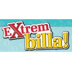 1+1 Aktionen bei Billa bis 7. Oktober 2014