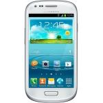 Samsung Galaxy S3 mini VE weiß um 122,60 € – 30,50 € (Rakuten Superpunkte) = 92,10 €