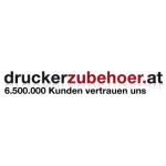 Druckerzubehoer.at – kostenloser Versand heute am 02.10.2014