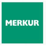 Merkur: -25% auf 3 Warengruppen vom 2.- 8.10.2014 – z.B.: -25% auf Wasch-, Putz- & Reinigungsmittel etc. und auf Honig & Marmeladen