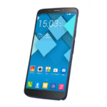Alcatel One Touch Hero 8020D Smartphone um 268€