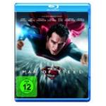 3-Tage-Einheitspreise vom 3. – 5. Oktober – z.B.: Blu-rays um 7,77€ / DVDs um 4,44€ / 3D Blu-rays ab 13,13€