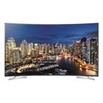 Alt gegen Geil: bis zu 4€ Rabatt pro cm Bilddiagonale eures alten Fernsehers beim Kauf eines neuen