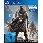 Das Game Destiny für PS4 um 47,44€ oder XboxOne um 48,90€