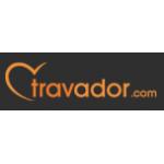 8% Rabatt auf alles bei Travador – viele Top-Angebote noch billiger