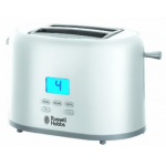 Russell Hobbs Precision Control 21160-56 Toaster