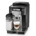 50€ oder 100€ Rabatt auf Kaffemaschinen, Bodenstaubsauger oder Küchenmaschinen bei Media Markt