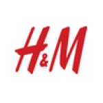 """-50% bei H&M im """"Mid Season"""" Sale + 25% Rabatt auf einen Wahlartikel"""
