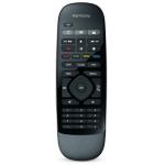 Logitech Harmony Smart Control Fernbedienung um 69,99€