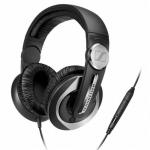 Sennheiser HD 335s DJ-Kopfhörer um 56,87€ bei Amazon.de