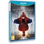 The Amazing Spider-Man 2 Wii U inkl. Versand um 20€ bei Saturn.at