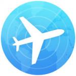 FlightTrack 5 für iOS (iPhone & iPad) kostenlos statt 4,49€